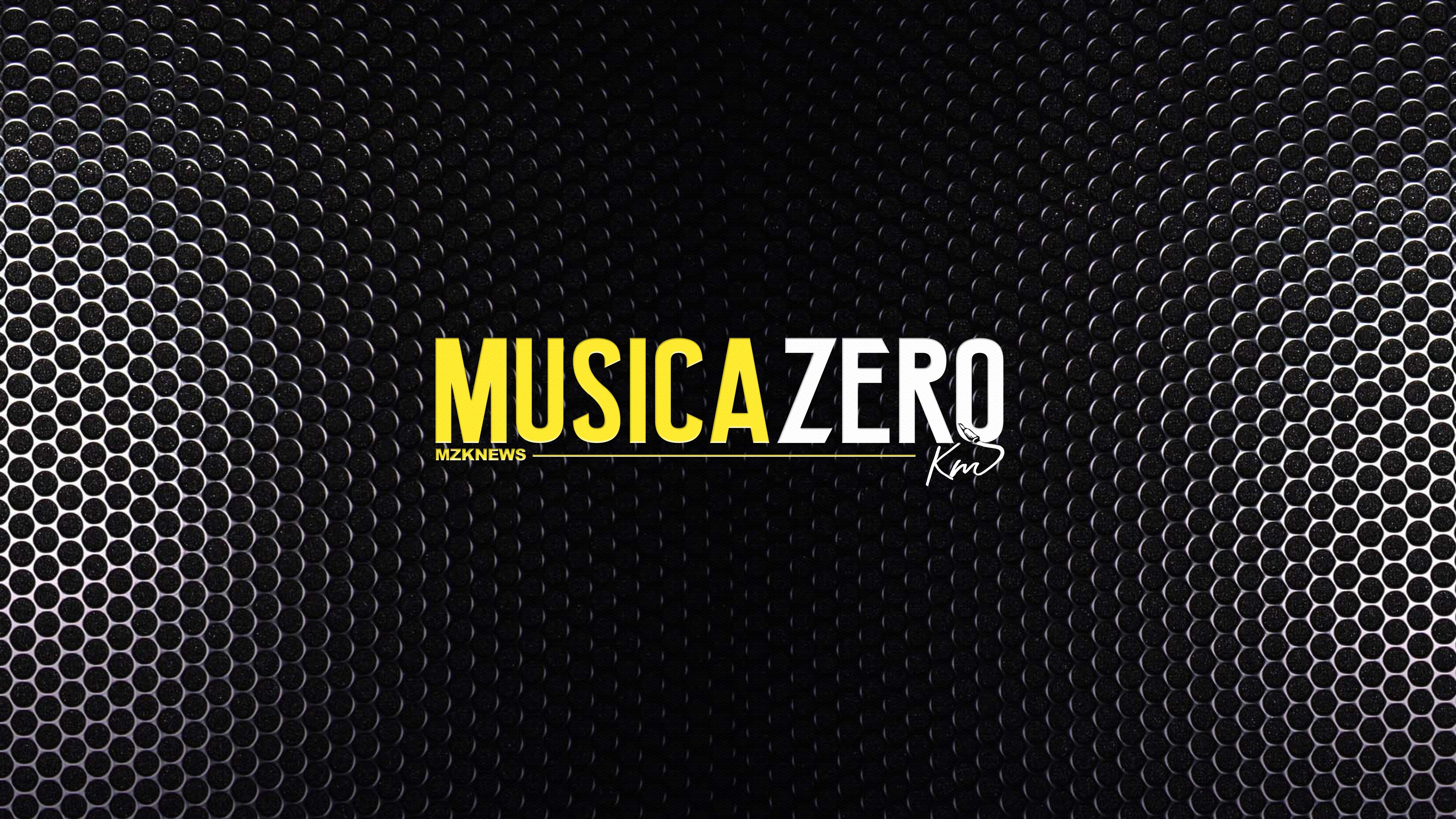 MUSICAZERO KM